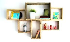 étagère cuisine à poser etagere rangement ikea etagere cuisine bois luxe etagere cuisine