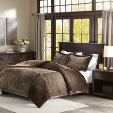 Tan Comforter Tan Comforter Set Wayfair