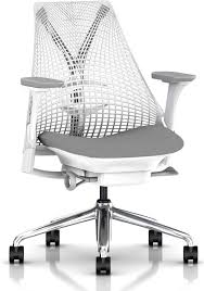Office Furniture Herman Miller by 102 Best Hermanmiller Images On Pinterest Herman Miller Office