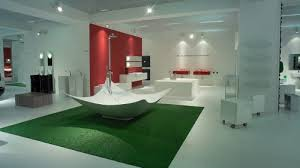 bathroom showroom ideas bathroom design showrooms 1000 ideas about showroom design on