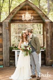 wedding venues in central florida bridle oaks barn venue deland fl weddingwire