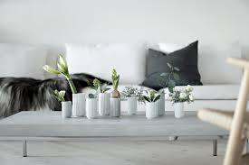 white home decor with black and white home decor ideas