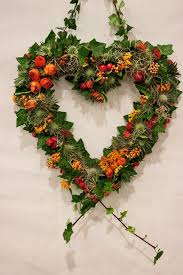 Outdoor Christmas Decorations Rona by Flowerona Is A Flower Inspired Blog Written By Rona Wheeldon Rona