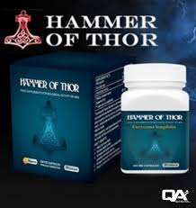 made in usa benefits of thor in all pakistan lahore islamabad