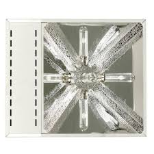 sun system lec 315w cmh ceramic mh light fixture 120v 3100k for