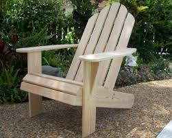 Cypress Adirondack Chairs Adirondack Chair Cypress Free Shipping Home And Garden