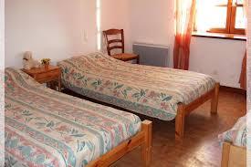 chambre d hote dans le vercors chambre d hôte dans ferme rénovée avec piscine et spa à lans en