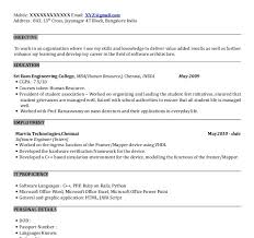 Sample Resumer by Easy Show Me A Sample Resume Pretty Resume Cv Cover Letter