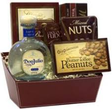 liquor gift baskets free standard delivery u2013 1877baskets com