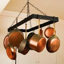 copper pots copper pans vintage copper pots french copper