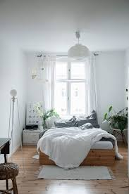 53 best bedroom ideas images 53 best bedrooms with charme images on bedroom ideas