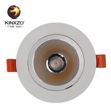 led light low price buy cheap china led lights lowest price products find china led