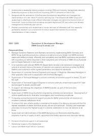Orthopedic Nurse Resume Henry Peter Resume 2014 Resume 1