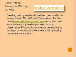 Methodology Thesis Writing Help Research Research Papers  Methodology  Thesis Writing Help Research Research Papers