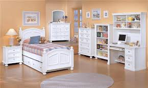 Cape Cod Bedroom - Cape cod bedroom ideas
