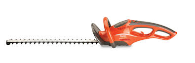 hedge trimmers electric u0026 cordless hedge trimmer products flymo