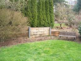 Backyard Design Tools Landscape Construction Portland Landscaping Proscape