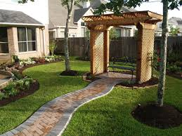 Best Patio In Houston Pavers Pavestone Patios And Flagstone Patios In Texas