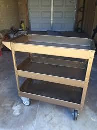 harbor freight light bar home design diy bar cart harbor freight lawn kitchen diy bar cart