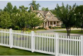 Privacy Fence Ideas For Backyard Best 25 Privacy Fences Ideas On Pinterest Privacy Fence Designs