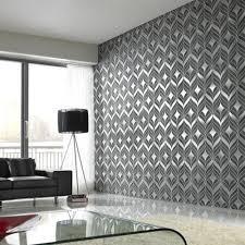 Designer Wallpapers Modern Designer Wallpaper Wholesale Trader - Designer wall papers