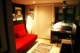 bedroom ideas for basement fancy small basement bedroom design ideas 57 awesome to minecraft