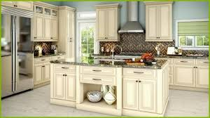 kitchen cabinets barrie 11 beautiful kitchen cabinet makers hamilton ontario model