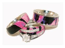 camo wedding ring sets for him and camo wedding ring sets for him and caymancode