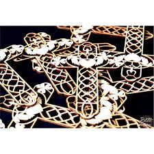 wholesaler wooden crosses wooden crosses wholesale beautiful laser cut wooden crosses
