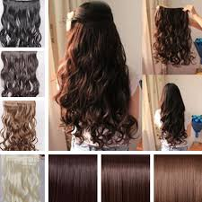 extension hair wearing hair extensions stayfashionable