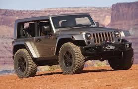 jeep wrangler v8 2017 jeep wrangler v8 reviews msrp ratings with amazing