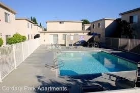 1 Bedroom Apartments For Rent In Hawthorne Ca 14000 Cordary Ave 17 Hawthorne Ca 90250 1 Bedroom Apartment For