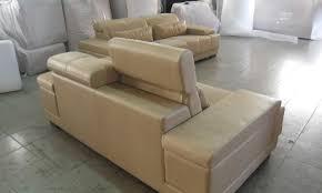 Yellow Leather Sofa Aliexpress Com Buy Free Shipping Yellow Leather Sofa 2013 New
