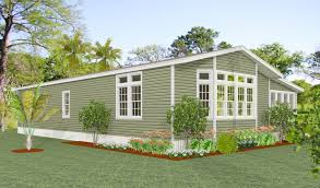 Home Floor Plans Two Bedroom Mobile Homes L 2 Bedroom Floor Plans