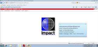 renault impact 2016 parts u0026 service manuals autopartscatalogue
