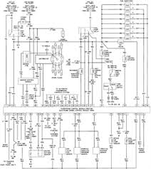 do you have a wiring diagram for 1995 ford 460 fixya