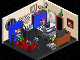 pewdiepie house tuber simulator youtubelifeww twitter