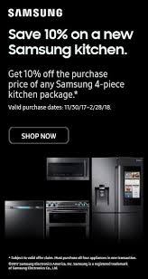 microwaves u0026 countertop microwave ovens jcpenney
