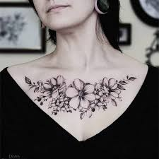 i like this floral arrangement but on my lower back tat