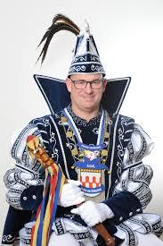 carnaval prins prins ummenie d n 57e hans kersten de groesbeek