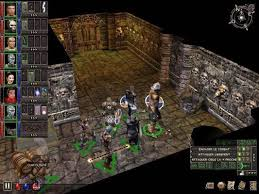 dungeon siege i dungeon siege legends of aranna justrpg