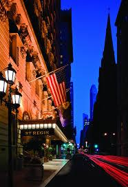 a movie lover u0027s guide to new york living magazine