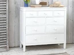 white bedroom chest bedroom chest of drawers tarva 3 drawer chest pine white bedroom