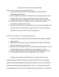 sample cover letter for fresh graduates professionalism essay pdf