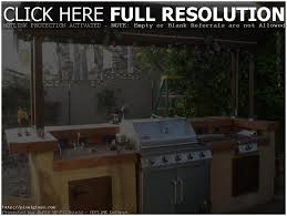 backyards excellent back to backyard bbq ideas for small area 33
