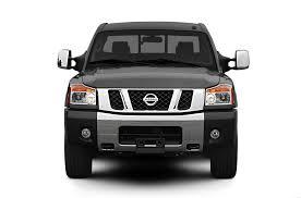 nissan titan quiet exhaust 2012 nissan titan price photos reviews u0026 features
