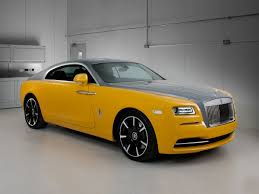 rolls royce project cullinan rolls royce news photos videos page 2