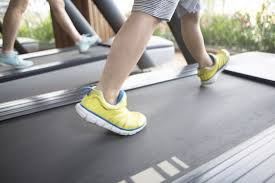 how to put a treadmill upstairs livestrong com
