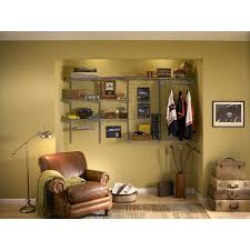 Menards Living Room Furniture Shelving Menards Shelving For Make It Easy To Store Anything Put