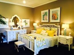 Baers Bedroom Furniture Baers Furniture Sarasota Srjccs Club